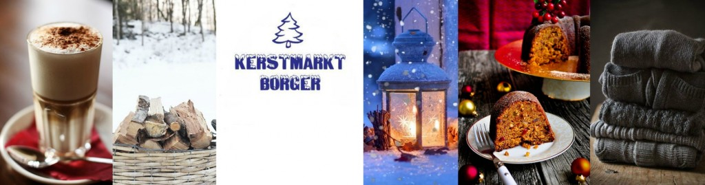 kerstmarkt_borger_2014