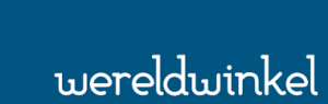 Logo Wereldwinkel Borger